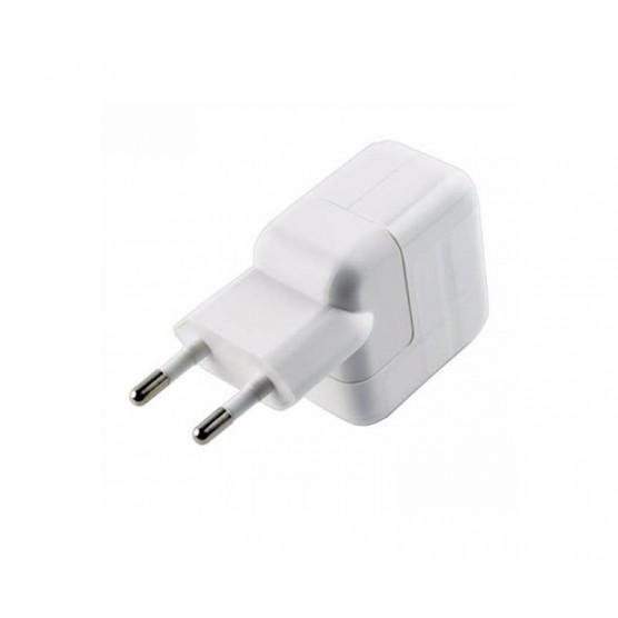 Carregador USB Power 10W