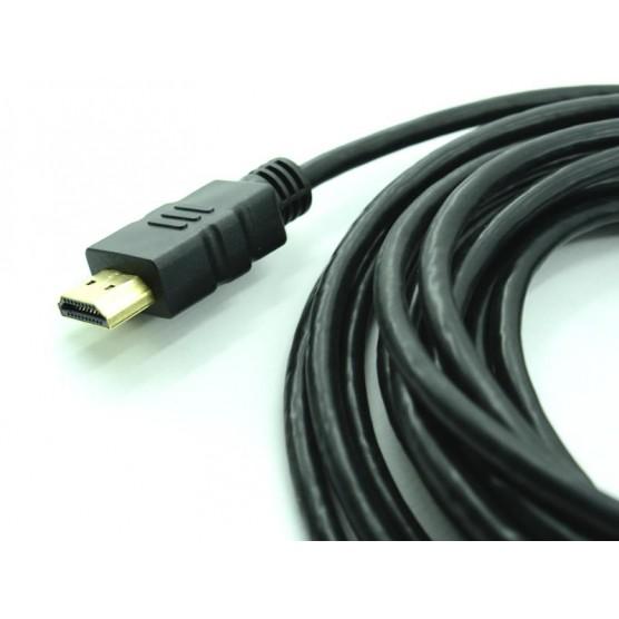 CABO HDMI X MINI HDMI 5 Metros