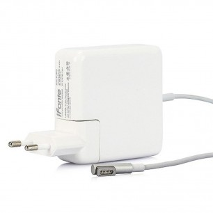 Carregador para Macbook e Air 60W