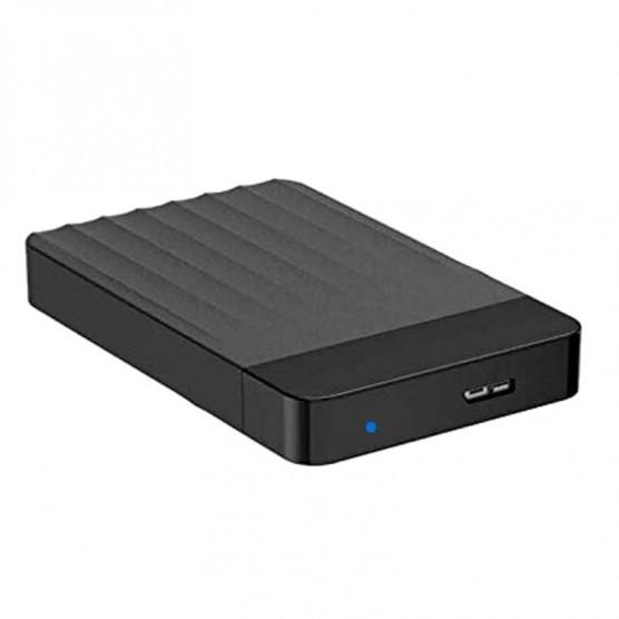 HD Externo Portátil 1TB USB 3.0 - Wincabos
