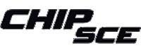 ChipSCE